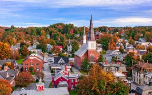 Header-Small-Town-Aerial-Shot-