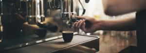 Header-Employee-Making-Coffee