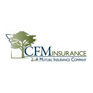 Insurance Partner CFM