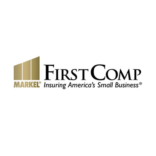 Insurance-Partner-First-Comp