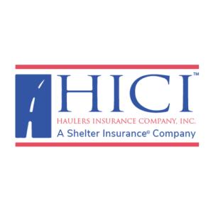 Insurance Partner HICI