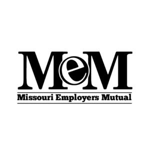 Insurance Partner MEM