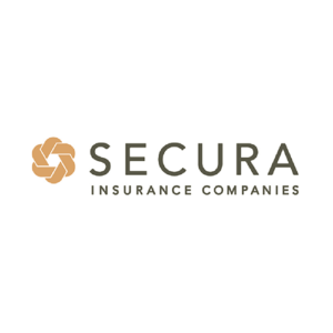 Insurance Partner Secura