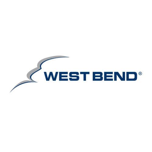 Insurance Partner - West Bend