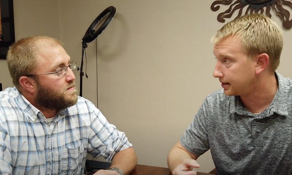 Blog-What Is Missouri Uninsured Motorist Coverage