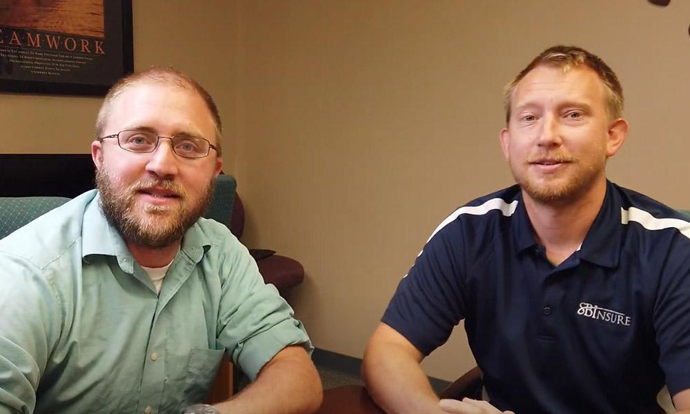 Blog - What is Missouris State Minimum Auto Liability Limits